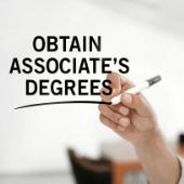 Associates Degree Forum