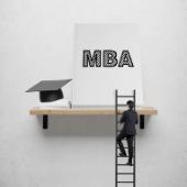 Business School-MBA Forum