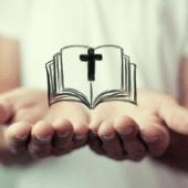 Christian Colleges Forum