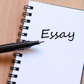 College Essays Forum