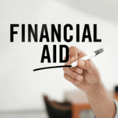College Financial Aid Forum