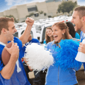 College Sports Forum