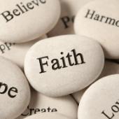 Faith-Based Christian Colleges Forum