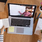 Home Schooling Forum