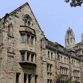 Ivy Leagues Forum