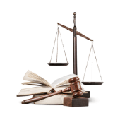 Law School-JD Forum