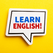Learning English Forum