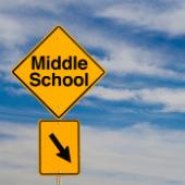 Middle School Life Forum