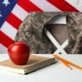 Military and Veteran Students Forum