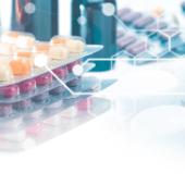 Pre-Pharmacy and Pharmacy School-PharmD Forum
