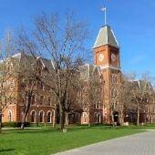 State Universities Forum