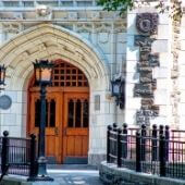 The City University Of New York-CUNY Forum