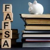 The Fafsa Forum