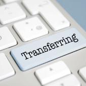 Transferring Colleges Forum