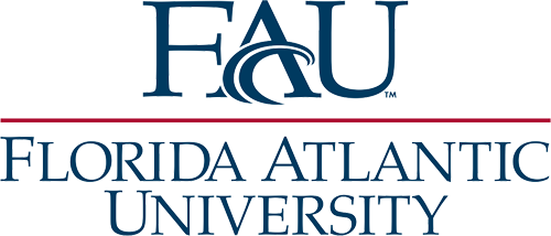 Florida Atlantic University | Overview | Plexuss.com