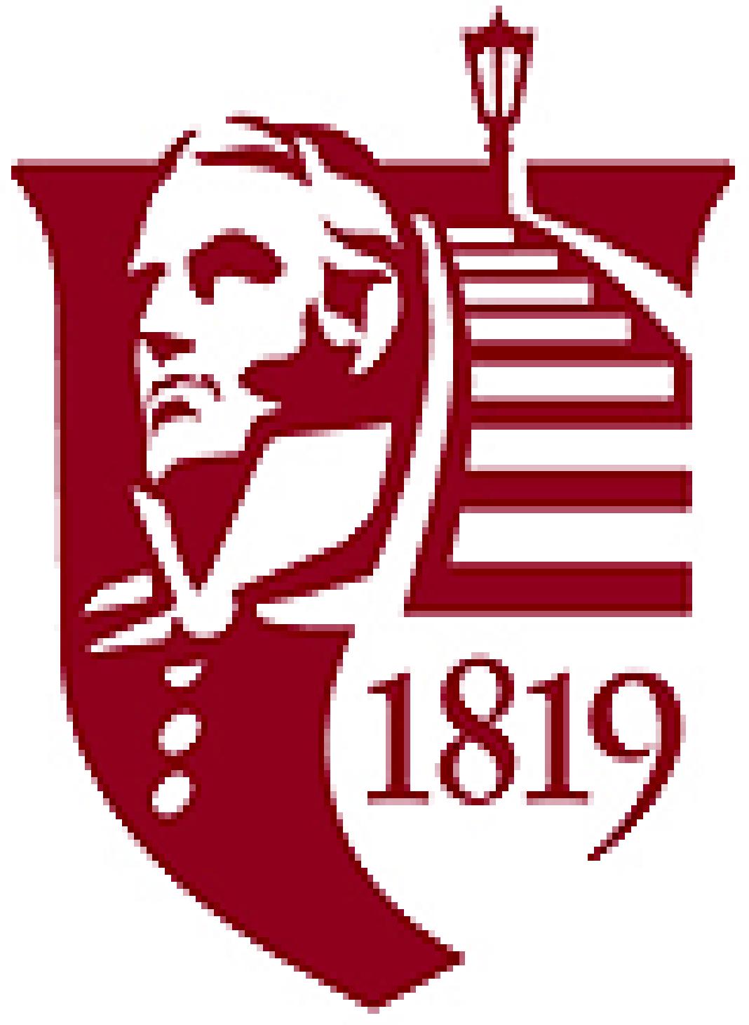 Norwich University Overview Plexuss Com