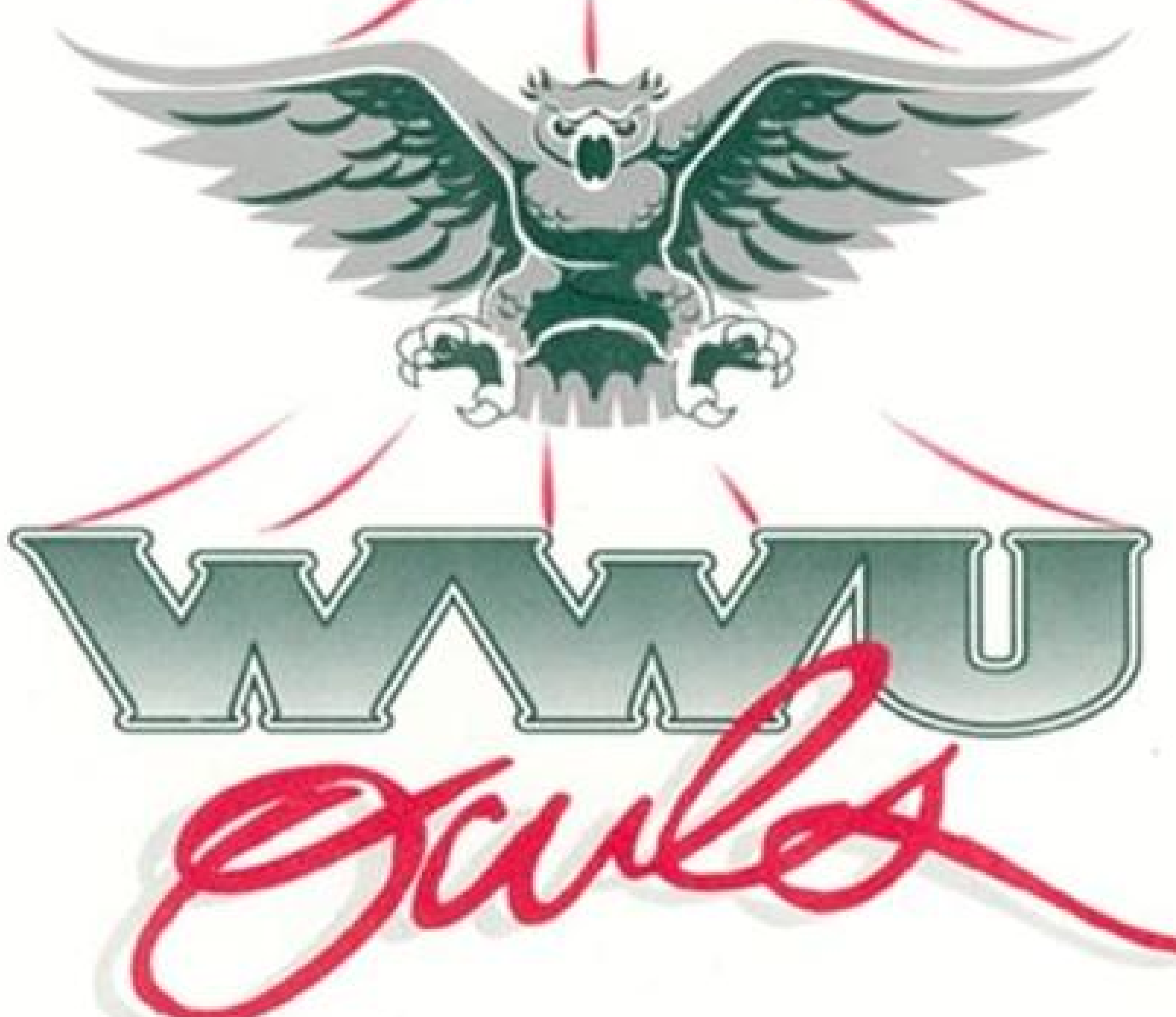 William Woods University | Overview | Plexuss.com