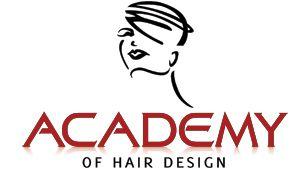 Hair Academy of Safford Logo