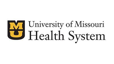 University of Missouri-System Office Logo