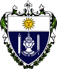 Faculty of Philosophy, Science and Letters of Penápolis Logo