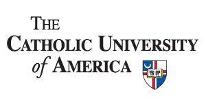 Catholic University of Cuyo Logo