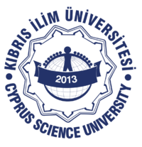 International Turkmen-Turkish University Logo