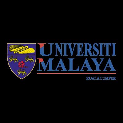 University of Malaya Logo