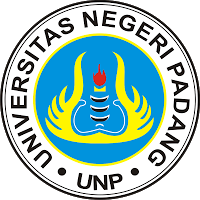 Dehasen Bengkulu University Logo