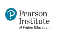 Ghalib Institute of Higher Education Logo