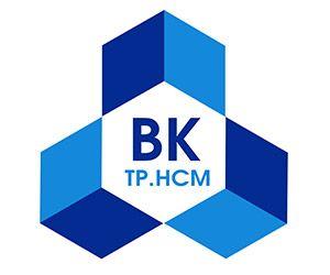 Ho Technical University Logo