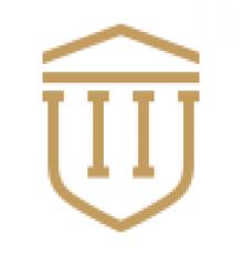 Grigore T. Popa University of Medicine and Pharmacy of Iaşi Logo