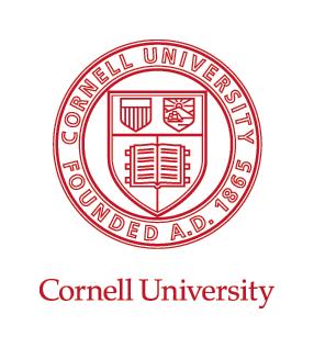 Modern University of Humanities Logo