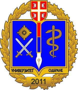 Union - Nikola Tesla University Logo