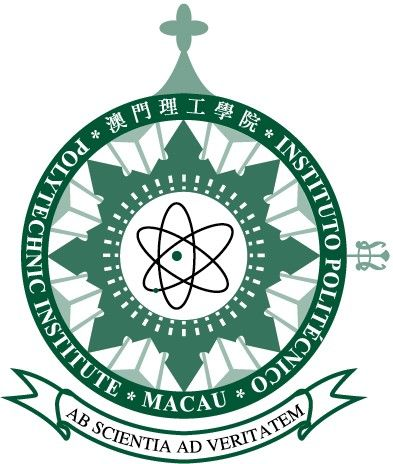 Polytechnic Institute of Benguela Logo
