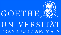Goethe University Frankfurt am Main Logo