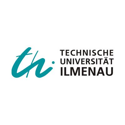 Ilmenau University of Technology Logo
