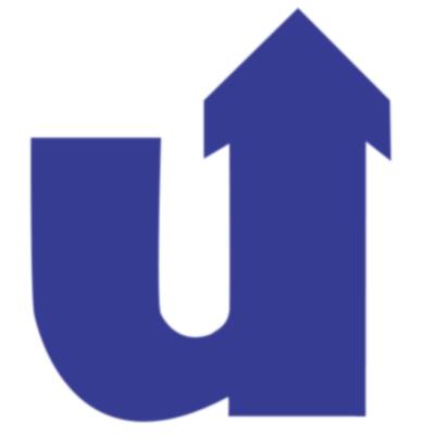 University of Siegen Logo