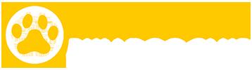 Adrian's College of Beauty Turlock Logo