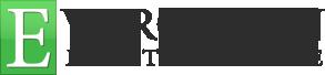 Advance Beauty College Logo