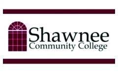 Shawnee Beauty College Logo