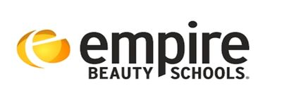 Lynndale Fundamentals of Beauty School Logo