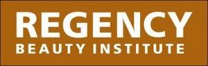 Regency Beauty Institute-St Peters Logo