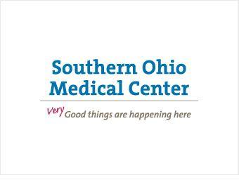 Ohio Medical Career College Logo