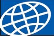 American InterContinental University-Atlanta Logo