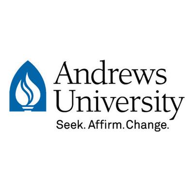 Andrews University Logo