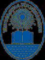 Fortis College-Columbus Logo