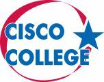 Cisco College Logo