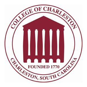 Panamericana University of Puerto Logo