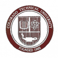Colorado Technical University-Colorado Springs Logo