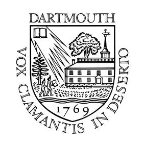 Chamberlain University-Missouri Logo